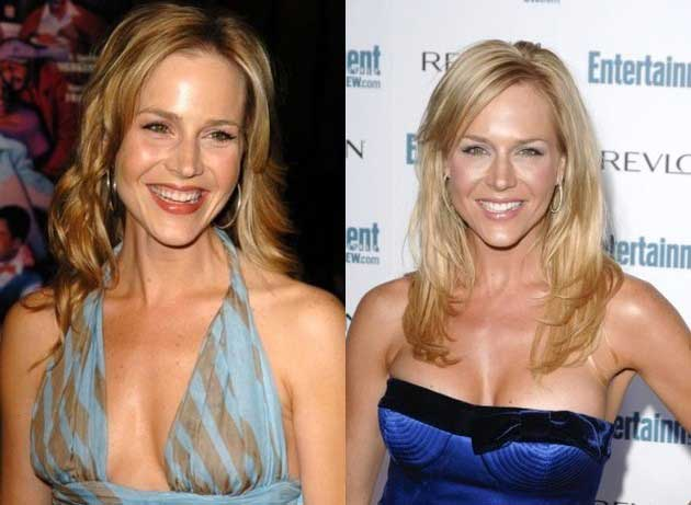 Julie-Benz-breast