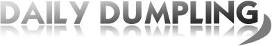 DailyDumpling.Com