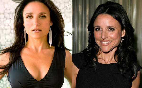 julia-louis-dreyfus-transformations